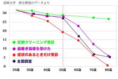 TDC_kenshin_002