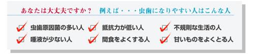 TDC_kenshin_004
